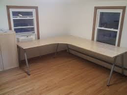 ikea office furniture reviews Review and photo
