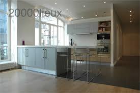parquet salon carrelage cuisine parquet dans la cuisine dmontage du parquet de la cuisine dmontage