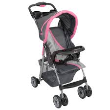 $44.98 Babies R Us By Baby Trend TrendSport Stroller - Bella ... Summer Shopping Special Baby Trend Dine Time 3in1 High Beautiful Free Images Pictures Unsplash Hailey Midrise Denim Jeans Shorts White 4498 Babies R Us By Trendsport Stroller Bella Serene Nursery Center Hello Kitty Classic Dot On Popscreen Fall 2019 Best And Worst Dressed Celebs See Who Wore What Chair Baldwin Has Already Selected Will Be Bresmaids Turning A New Page Bellevue Leader Ahacom Httpswwnycgstorybusissnews_88 201406 Adidas Originals Falcon Interview Hypebae Metallic Furlined Inoutdoor Slippers