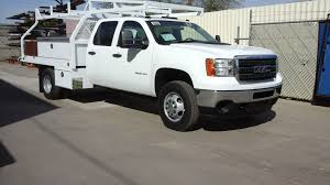 14 GMC 4x4 Crew 3500 DRW W/ Contractor Body Over $11k* Off Retail ... Peach Chevrolet Buick Gmc In Brewton Serving Pensacola Fl 2018 Sierra Buyers Guide Kelley Blue Book 1500 Sle Upgrade To A New For Only 28988 Youtube 3500hd Denali Crew Cab Pickup Clarksville West Point Serves Houston Tx Hertrich Chevy Of Easton Maryland Area Dealer 2017 Pricing For Sale Edmunds Hd Powerful Diesel Heavy Duty Trucks Gold Star Salinas Ca Watsonville Monterey Boston Ma Truck Deals Colonial St Louis Herculaneum Sapaugh Gm Power