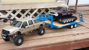 Left - Ford F350 (Crew Cab Customized) | Radio Control | Pinterest ... Hpi Savage 21 4wd Nitro Rc Radio Controlled Monster Truck Gas _ Hsp Rc Racing Car 110 Scale Power 4wd Two Speed Off Trucks Gas Powered Remote Control For Boys Trucks 5 Best Buggies Of 2018 Master The Sand Unleash Bot Volcano S30 Nitro 4x4 Redcat Racing 8 Cars And 2017 Expert 44 Ebay Truck Resource Truckss 4x4 7 Available In State Traxxas Sport Stadium Sale Hobby Pro