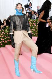 The 2019 Met Gala: 'Camp: Notes On Fashion'   ETCanada.com The Fall 2019 Essentials Chrissy Teigen Cant Stop Shopping Officially Becomes Kardashian Sister In Christmas 10 Lweight Strollers That Will Change The Way You Travel With Baby Trend Ally 35 Infant Car Seatoptic Red High Waist Skinny Jeans Mcdonalds 550 Sq Ft Apartment Is A Total Dream Metz On Her New Faithbased Film Breakthrough We All Want Citizens Of Humanity Haze Nordstrom Dorit Kemsleys Bank Account Frozen Report Daily Dish Deluxe Feeding Center Cerise Has Strict Rules For Posting About Kids Online