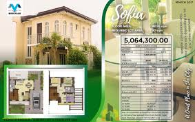 100 Houses F House And Lot Or Sale In Laguna Cheap Or Rent Near Me