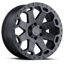 100 Truck Wheels For Sale Black Rhino Warlord Warlord Rims On