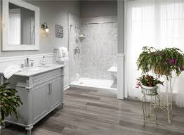 Small Bath Remodel | Guest Bathroom Remodeling | Luxury Bath Bathroom Remodels For Small Bathrooms Prairie Village Kansas Remodel Best Ideas Awesome Remodeling For Archauteonlus Images Of With Shower Remodel Small Bathroom Decorating Ideas 32 Design And Decorations 2019 Renovation On A Budget Bath Modern Pictures Shower Tiny Very With Tub Combination Unique Stylish Cute Picturesque Homecreativa