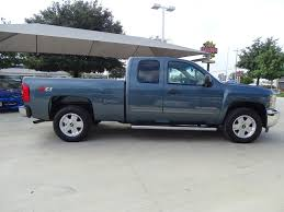 2013 Chevrolet Silverado 1500 LT In San Antonio, TX | New Braunfels ... Used Cars San Antonio Tx Trucks Champion Motor Co Cbs 4 News On Twitter Read The Criminal Complaint Against Truck Driver Shortage Cotrains Booming Texas Oil Fields Fleet Cloud Routing Plan Your Routes And Pois Rand Mcnally Selfdriving Are Now Running Between California Wired French Ellison Center Csm Companies Inc Pilot Flying J Travel Centers Self Storage Units West Store It All Convience Commercial Contractors Houston Suntech Coastal Transport Home