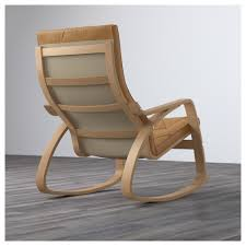 Ikea Rocking Chair Meilleur De | Ikea Cushion For Rocking Chair Best Ikea Frais Fniture Ikea 2017 Catalog Top 10 New Products Sneak Peek Apartment Table Wood So End 882019 304 Pm Rattan Poang Rocking Chair Tables Chairs On Carousell 3d Download 3d Models Nursing Parents To Calm Their Little One Pong Brown Lillberg Frame Assembly Instruction Hong Kong Shop For Lighting Home Accsories More How To Buy Nursery Trending 3 Recliner In Turcotte Kids Sofas On