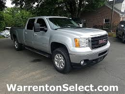 2011 Used GMC Sierra 2500HD SLT Z71 At Country Diesels Serving ... Walla Used Gmc Sierra 1500 Vehicles For Sale Beresford Canyon 2012 4wd Ext Cab 1435 Sle At Magic Fancing 230970 2004 Custom Pickup Truck For Rawlins 2500hd 2001 Extended 4x4 Z71 Good Tires Low Miles Hanner Chevrolet Trucks Is A Baird Dealer And Mabank Denali Classic 2017 Crew Slt Landers Serving 2009 Sierra Sullivan Motor New In Elkton Md Autocom 1990 Car Kansas City Mo 64162