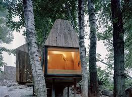 100 Tree House Studio Wood Imagesdivisarecomimagesc_limitf_autoh_2000q