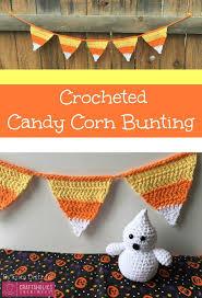 Halloween Candy Dish Craft by Best 25 Candy Corn Decor Ideas On Pinterest Cute Halloween