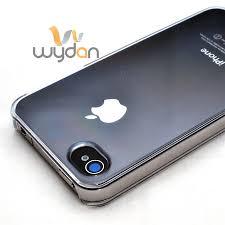 AT&T iPhone 4 Case Slim Skin iPhone 4 Cases
