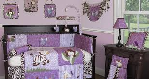 Winnie The Pooh Nursery Decor Uk by Gratifying Picture Of Mabur Excellent Infatuate Duwur In Case Of