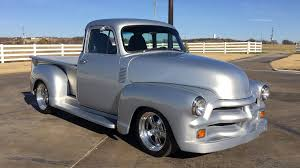 Auction Lot F249, Indianapolis, IN 2017. Comprehensive Restoration ... White Green And Rusty 1954 Chevy 3100 41 Fresh 1949 Truck Restoration Rochestertaxius Baylor University 1950 By Shoals Bodyshop In Pickup Precision Car Truck Metalworks Classics Auto Speed Shop 3600 Fully Restored Image Of Dash K10 Restoration Customers Rides Dr Js Rx 1953 Youtube Edward Azzopardi Lmc Life 3800 Custom Trucks Oregon Exotic Awesome Chevrolet Other