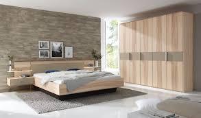 schlafzimmer betten kleiderschränke möbel moriel gmbh