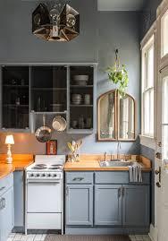 Studio Apartment Kitchen Ideas Small Apartment Ideas Kitchen