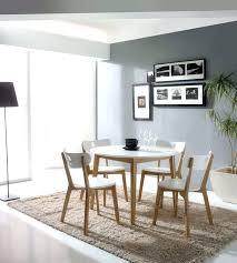 table de cuisine 4 chaises pas cher magnetoffon info page 99