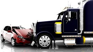 Long Island Personal Injury Attorney: Truck Driver Errors In Accidents Middlesex County Nj Truck Accident Lawyer Los Angeles Attorney Personal Injury Virginia Uhaul Accidents Inexperienced Drivers Behind The Wheels Carlsbad California Skolnick Law Group Large Beverly Hills Windsor Bertie Nc Semi Tractor Semitruck Missouri Driver Sacramento The Offices Of Edward 18wheeler Lawyers Dallas Wesley Chapel Trailer Claims Birmingham Wrongful Death Powers How Much Will It Cost To Hire A Crash Hart Firm