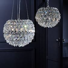 Lovely Pendant Ceiling Lights Ceiling Lighting Hanging Ceiling