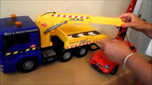 SIMBA #Dickie Toys German Breakdown Tow Truck Toy And Car Rescue ... Lego 42070 Technic 6x6 All Terrain Tow Rc Truck Toy Motor Kit 2 In Polesie Buddy Buy Online At The Nile Dickie Toys Flubit Life Unexpected Wow Timmy Review Ls Emergency Tow Truck Carville Toysrus Sandi Pointe Virtual Library Of Collections Tomy Load 1100 Hamleys For And Games Diecast Emergency Toys Pinterest Towing Max Turbo Caseys 21 Air Pump Walmartcom Wooden Indian Free Shipping Shumee Lillabo Garage With Tow Truck Ikea