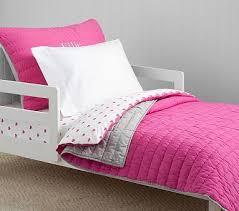 107 best bedding toddler quilts images on pinterest toddler