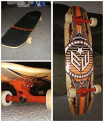 Earthwing Board. Caliber Trucks And Blood Orange Wheels #downhill ... Caliber Trucks Are Back Ess Blog 3725x1022mhodsuidocnfxoraelongboardcomplete Co Skateordie Pinterest Skateboard And Surfing Best Longboard 2019 Review Longboards 184mm 2 Midnight Satin Red Downhill Truck 44 Landyatchz Order Has Arrived Sun Valley Sports Apex 40 Dd Suggested Original Skateboards Hollow Standards Envy 10 Red