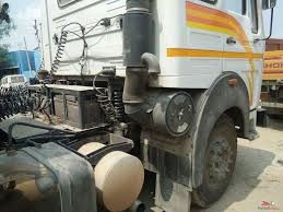 Used Truck For Sale In Tamil Nadu, Buy Used Trucks - Tata 4923 ... Worker Of Recycling Garbage Collector Truck Loading Waste And Trash Best Used New Car Updates 2019 20 2006 Mack Granite Triaxle Steel Dump Truck For Sale 2551 Tata Motors Launches Bsiv Compliant Trucks In Tamil Nadu Zee Business 2015 Toyota Tundra Trd Crewmax Short Box Dave Smith Sku1084jb Our Trucks Auto Sales Cars Watertown Ny Ram 1500 Pickup Pricing From Tradesman To Limited Eres How Schneider Has Over 400 On Clearance Visit Our 3500 Reviews Price Photos And Specs Driver Daimler Takes A Jab At Tesla Etrucks Plan As Rivalry Heats Up Phase 2 Ghg Rules For Trailers Glider Kits May Be Trashed Lpt 1613 Tc 62cowl 962140417193127