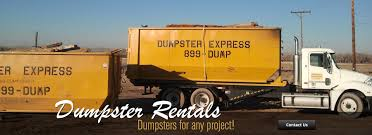 Dumpster Rentals Albuquerque Roll Off | Dumpster Express New Mexico Penske Truck Rental Abilene Tx Anaheim Uhaul Across The Nation Bucket List Publications Ford Dealer Dealership Alburque Nm Power Used Trucks For Sale In On Buyllsearch Enterprise Car Sales Certified Cars Suvs For Renting Inspecting U Haul Video 15 Box Rent Review Youtube Dumpster Rentals Roll Off Express New Mexico Suppose Drive Leasing Southern California How To A Moving With An Auto Transport Insider Self Storage Ventana Ranch Tube Salt River Without Hassles Cruise America Standard Rv Model