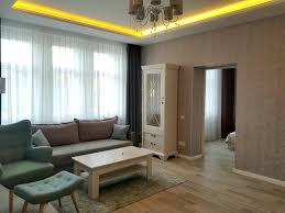 100 Design Apartments Riga City CENTR NEW Rga Updated 2020 Prices