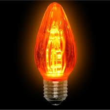 led f15 light bulbs 15 watts