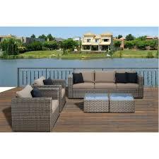 aluminum faux wood patio furniture – srjccsub