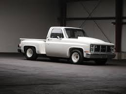 RM Sotheby's - 1987 GMC Stepside | Auburn Spring 2014 Car Brochures 1987 Chevrolet And Gmc Truck K1001 The Toy Shed Trucks Sierra Connors Motorcar Company Wrangler 12 Tonne For Sale Hemmings Motor News Fast Lane Classic Cars All Of 7387 Chevy Special Edition Pickup Part I 1500 Short Wide Step Side Real Gmc Best Image Gallery 16 Share Download Id 24449 K1006