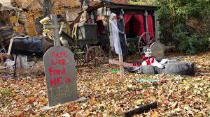 Fells Point Halloween Bar Crawl 2015 by Fells Point Halloween