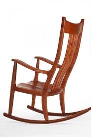 Rocking Chair: Directory Of Handmade Rocking Chair Makers ... White Child Toddler Small Rocking Chair In Dawlish Devon Gumtree Rocking Chair For Small Spaces Chairs Antique Gustav Stickley W4168 Heirloom With Cushions Mller Living Rocker Takestop Set Of 2 Wooden 15 Cm Decoration Best Glider Recliner Nursery Childs Bentwood C1920