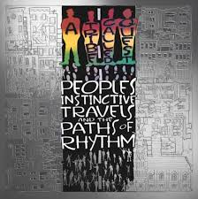 25 Lighters On My Dresser Mp3 Download by A Tribe Called Quest To Release Newl Edition Of Debut Album