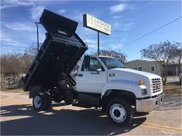 2000 CHEVROLET C5500 Dump Truck - Hammer Truck Sales Salisbury, NC ... Mack Ch612 Single Axle Daycab 2002 Trucks For Sale Ohio Diesel Truck Dealership Diesels Direct New 2016 The Hummer H3 Suv Overviews Redesign Price Specs 2000 Chevrolet C5500 Dump Hammer Sales Salisbury Nc 2007 Kenworth T300 Service Mechanic Utility Search Results Bbc Autos Nine Military Vehicles You Can Buy Calamo Quality And Dependability Like None Other Peterbilt Wikipedia