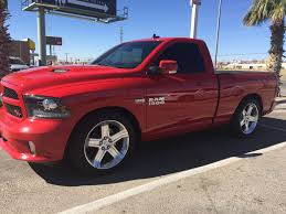 Pin By Adrian Sinden On Ram | Pinterest | Dodge Rams, Dodge Ram 1500 ... Dodge The Future Cars 1920 Ram 2500 Wallpaper Hd 2019 New Ram 1500 Has A Massive 12inch Touchscreen Display On Muds Trucks Pinterest Trucks Rams And Jeep Chief Suggests Two Midsize Pickups In The Photo 2013 Rt Httpwallpaperzoocom2013 Color Truck With Plasti Dip Purple Grill Hybrids Revealed Fca Business Plan Is Also Considering A Midsize Pickup Revival Carbuzz Ooowee Big Ol Screen Video Roadshow Huge Inventory Of Stock Unveils Texas Ranger Concept Ramzone Mopar New Line Accsories For Drive