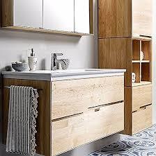 möbel badezimmer badezimmer möbel grau badezimmermöbel