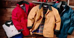 Product — Stretch Studio Paddy Scotts Hq On Twitter Happy Birthday To Scott From All Tales From The Wood Booger A Greeneville Instution Bean Barn Total Prepster January 2014 60s Ll Coat 7524shipping Domestic Size Large 33 Ll Warmup Jacket Mens Red Sz Xl Whats It Worth Peggy Anns Post Bluchers Mister Mort Barn Coat Utility Jacket Plaid And Cotton Index Of Uncpmiafredthompson_interior_jpgs Old Picture The Day Cobbler Change For Coffee Secrets Magazine