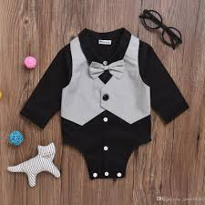 2017 newly arrived autumn baby clothes 100 cotton triangle