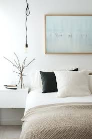 Wall Decor Wondrous Beige For Inspirations Bedroom