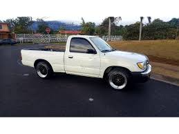 Used Car | Toyota Tacoma Costa Rica 1998 | Toyota Tacoma 98 Manual 4x2 1998 Hilux Tracker Sr5 From Portugal Ih8mud Forum Toyota Tacoma Photos Informations Articles Bestcarmagcom Wikipedia Dyna Truck For Sale Stock No 149 Japanese Used 4x4 Tyacke Motors Xtra Cab Boostcruising Car Costa Rica Tacoma 98 Manual 4x2 New Arrivals At Jims Parts 1982 Pickup T100 The 95 Gen Registry Page 3 My Build Dog Adventures Low Profile Kobalt Truck Box Fits Product Review Youtube