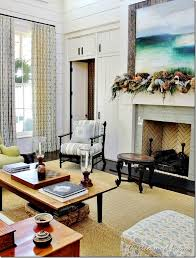 Southern Living Living Room Furniture by 25 Southern Living Room Living Rooms Southern Living Livingroom