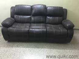 3 Seater Sofa Chennai Page 4 Dynaboo Co