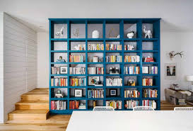 100 Modern Interior Homes Tilley Row White Row With Simple And