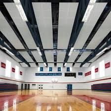 Tectum Lay In Ceiling Panels by Durable Ceiling Armstrong Ceiling Solutions U2013 Commercial