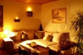 wohnzimmer mein domizil ramona81 16686 zimmerschau