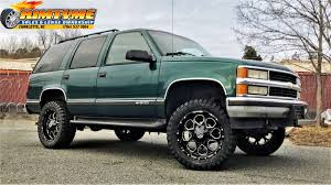 100 Black Truck Rims For Sale Wheel Gallery Wheel Picture Pictures Of RimTyme