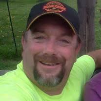Michael J Nowak Obituary Visitation & Funeral Information