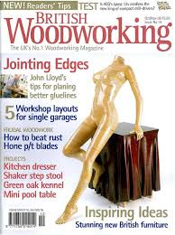 Best Woodworking Magazine Uk by Women Magazines And Plywood Popular Woodworking Magazine