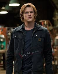 Monster Trucks Lucas Till (Tripp) Jacket   Men's Fashion Jackets ... Jane Levy Filming Monster Trucks Movie In Chilliwack May 2014 Komdie Mit Lucas Till Trailer Und Filminfos Artstation Ram Truck Shreya Sharma One Momma Saving Money Is Out Now On Bluray Befriending A Collider Every Character Ranked Cutprintfilm Go Behind The Scenes Of 2017 Youtube Movie Printable Coloring And Activity Sheets Printable Coloring Pages All For Boys Paramount Review Cinemarter The Escapist